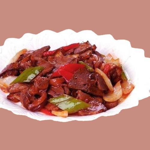 山东驴肉美味